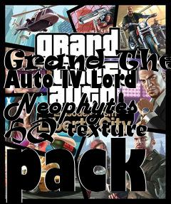 Download Mods For Gta 4