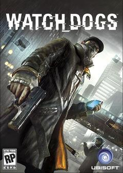 Watch dogs the worse mod ultra 60 fps gameplay by новинки it.