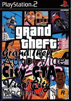 gta download free vice city