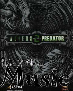 Image halo zero level editor. Png | halo nation | fandom powered.