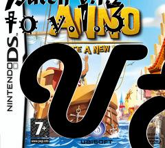 Box art for Anno: Create a New World Patch v.1.2 to v.1.3 US