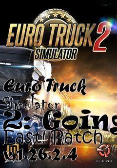 euro truck simulator 2 going east free download full version