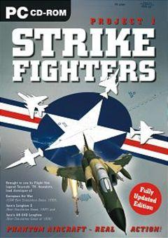 Strike Fighters: Project 1 Servicepack 3 1 to 3 2 patch free