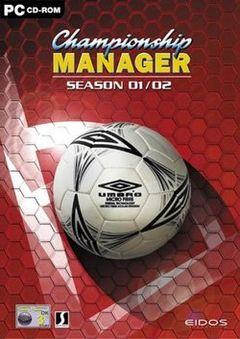 crack championship manager 01 02 no cd - crack championship manager 01 02 no cd