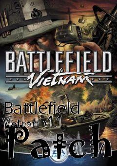 Battlefield vietnam game mod bfvietnam: bodies stay download.