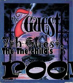 Box art for 7th Guest, The