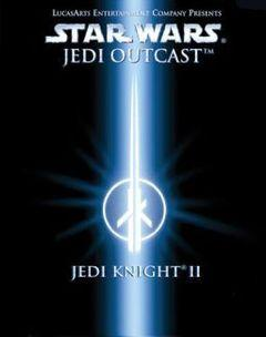 Box art for Reborn Jedi