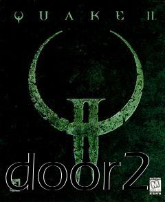 Box art for door2