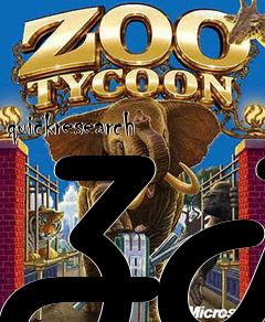 Box art for quickresearch ZT