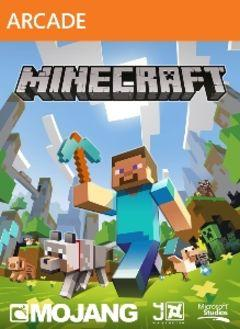 Box art for Minecraft IP Connection validater