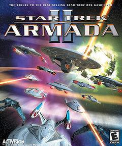 Box art for Romulan Griffin