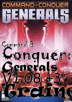 command and conquer generals cheat codes money