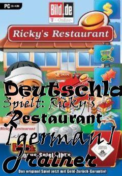 Deutschland Spielt Download