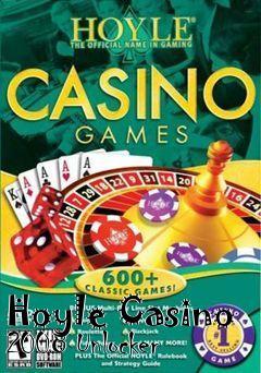 Hoyle casino 2008 code quiz gambling addiction