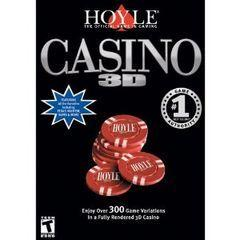 Hoyle Casino 3d Unlocker free download : LoneBullet