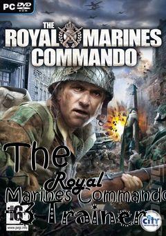 commando 3 free download