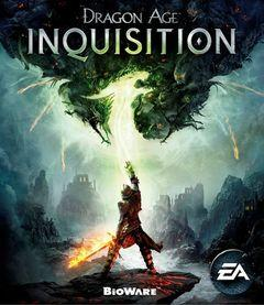 Dragon Age: Inquisition Origin 64 Bit V1 10 +16 Trainer free