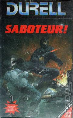 The Saboteur 64 Bit Windows 10 Support Origin V1 02 +10