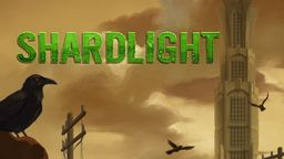 Shardlight  screenshot