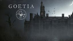 Goetia  screenshot