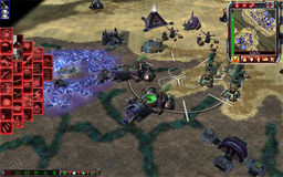 command and conquer kanes wrath crack download
