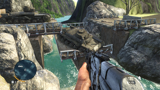 Far Cry 3 Industrial Base mod free download : LoneBullet Map Editor Far Cry on evolve map editor, sleeping dogs, max payne 3, far cry 2 zombie mod, fallout map editor, far cry island, far cry 2, aliens: colonial marines, far cry 1 map, terraria map editor, gran turismo 6 map editor, portal map editor, original far cry map editor, gta 5 map editor, the elder scrolls v: skyrim, far cry hantu, far cry 4 level editor, counter-strike: global offensive, far cry instincts, far cry gameplay, red dead redemption, far cry 4 map, far cry 2 editor, far cry pc game, mass effect 3, tomb raider, bioshock infinite, assassin's creed, grand theft auto v, far cry 2 interactive map, far cry 4 ai war, far cry 2 maps printable,