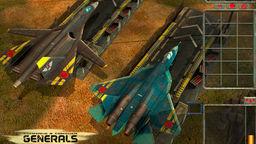 Command & conquer: zero hour reborn: the last stand download.