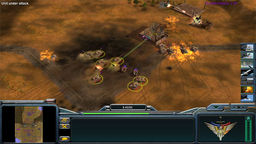 command and conquer generals zero hour reborn v7 download