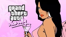 Grand Theft Auto: Vice City All Opened Up Mod mod screenshot