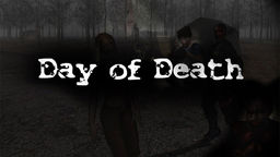 Postal 2 Day of Death (Director