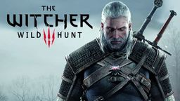 The Witcher 3: Wild Hunt Patch v.1.22 to 1.24 screenshot