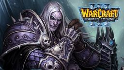 WarCraft III: The Frozen Throne Patch v.1.27a ENG screenshot