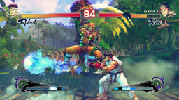 ultra.street.fighter.4.trainer.plus4 screenshot