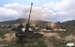 ARMA.3.V1.62.137494.PLUS4TRN screenshot